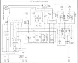 vy ss bcm pinout diagram just commodores here is a wiring diagram for the headlight circuit