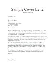 Cover Letters For Receptionist Position Cover Letter Template ...