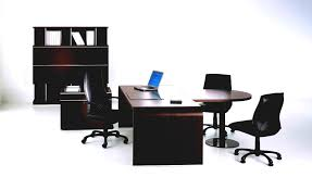 home office contemporary furniture. Modern Minimalist Ceo Office Furniture Design American Style - GoodHomez.com Home Contemporary I