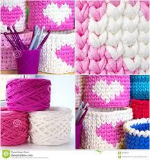 Crochet Box Stitch Pattern Magnificent Inspiration Ideas