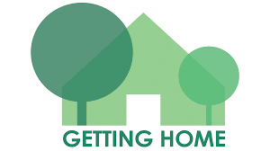 CHF BC partners with Getting Home Project - CHF BC