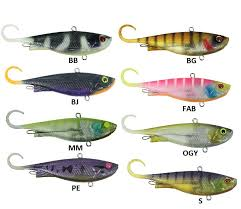 New Product Archives Fishing Spots