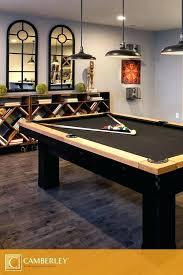 billiard room lighting fixtures. Pool Table Lighting Ideas Lights Top Best Farmhouse Image Stunning . Billiard Room Fixtures M