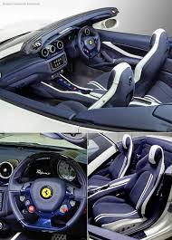 Para manter seu veículo conservado por mais tempo, vale a pena colocar um forro para assoalho de carros. Ferrari Desenvolve Revestimento Vegano Para Os Seus Carros Para Atender Demanda De Clientes