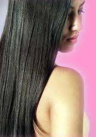 hair steamer hair treatment how to use hair steamer healthy scalp and hair