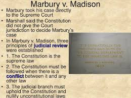 college application essay help marbury vs madison essay marbury vs madison essay