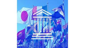 ЮНЕСКО история и цели создания организации РИА Новости  Организация Объединённых Наций по вопросам образования науки и культуры