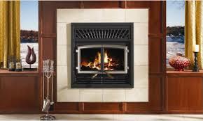 custom size gas fireplace insert small gas fireplace insert available fireplace insert blower