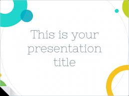 bold powerpoint templates creative google slides themes and powerpoint templates for free