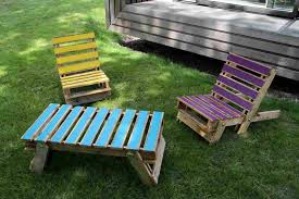 pallet furniture buy pallet furniture