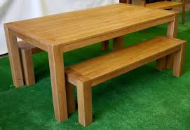 outdoor setting reclaimed timber pallet furniture outdoor
