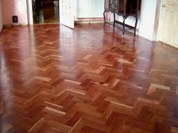 top grade rhodesian teak parquet flooring blocks huge varieties in stock