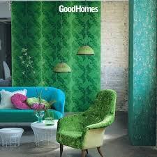 Small Picture Indias Best Interior Design Magazines