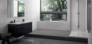Como Limpiar Silestone Blanco