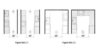 handicap kitchen design. accessible kitchen design handicap e