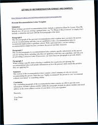 6 Beautiful Letter Of Accepting Job Offer Analogos Org