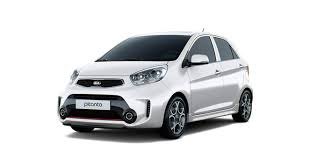 2018 kia picanto. simple 2018 in 2018 kia picanto