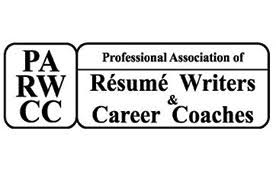 Professional Association of Resume Writers & Career Coaches (PARW/CC),  established in 1990, is the premier professional association dedicated to  elevating ...