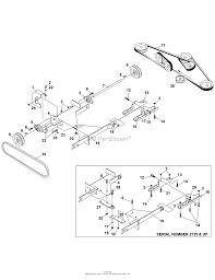 Bunton bobcat ryan 75 70005a wells cargo wire diagram green heat diagram bunton bobcat ryan 75