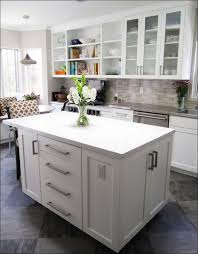 Replacement Kitchen Cabinet Doors Glass Front Kitchen White Cabinet Doors  Glass Kitchen Cabinets Glass Kitchen