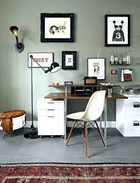office wall art ideas. Wonderful Office Design Home Wall Art Ideas Elegant Colors A