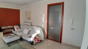 Questa poltrona letto realizzata con materiali di qualità e dal design moderno, è un complemento d'arredo indispensabile per la tua casa. Appartamento In Vendita A Capraia E Limite Fi Rif A1199 Casain24ore