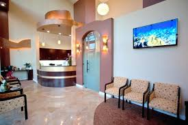 dental office design gallery. Ideas Dental Office Design Pictures Designers Interior Decorating Clinic That Is Liked By Children Gallery ,