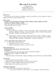 Resume Building Tips Amazing Building My Resume Resume E 28 Morning Dove Ca Resume Building Tips