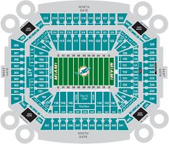 Miami Marlins Interactive Seating Chart 78 Organized Bobby Dodd Stadium Interactive Seating Chart