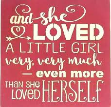Daughter Quotes Beauteous Quotes For My Daughter And My Daughter Quotes For My Daughter Word
