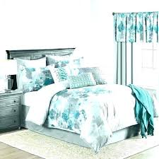 teal comforter set queen bedding sets outstanding c king full bed colored duvet cover quilt blue teal duvet cover queen bedding set