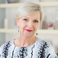 meet the 68 year old grandmother who is leading a growing munity of older beauty vloggers old lady makeup50