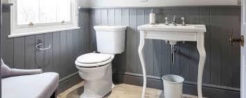 traditional bathrooms. Wonderful Traditional Imperial Traditional Bathroom Scotland On Traditional Bathrooms