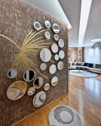 Interior Design And Decoration Creative