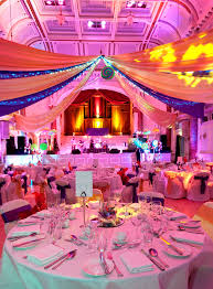 office christmas party decorations. Contemporary Christmas Office Christmas Party Themes  Theme And Decorations I