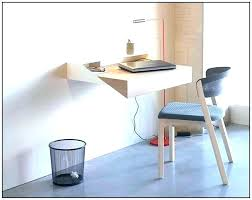wall mounted fold down desk home and interior glamorous wall mount fold down desk of mounted