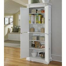 Kitchen Upper Corner Cabinet Kitchen Kitchen Cabinet Storage Throughout Delightful Kitchen