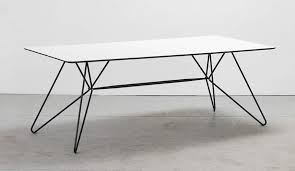 table design sketches. Exellent Table Table Eclipse 110x200cm To Table Design Sketches T