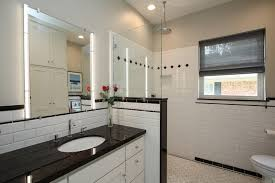 Bathrooms Abbott Contracting Master Bath Remodeling New Bath Remodel Houston