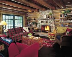 log cabin furniture ideas living room. Log Cabin Makeover Unique Magnificent Living Room Decor Furniture Ideas N