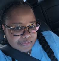 Janette Fleming - CNA - Pradia home health agency   LinkedIn