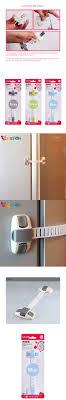 Best 25+ Refrigerator lock ideas on Pinterest | Best refrigerator ...