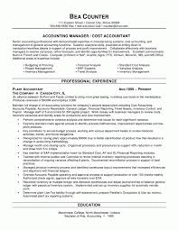 manufacturing cost analysis template small business manager job description