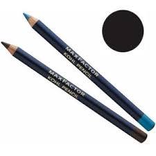 <b>Карандаш для</b> глаз <b>Max Factor</b> Контурный Kohl Pencil | Отзывы ...