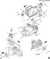 diagram of 2 4 liter alero engine diagram automotive wiring diagrams description 040623mn00 056 diagram of liter alero engine