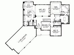 ranch style house plans angled garage ranch house designs style Simple Ranch Style Home Plans ranch boasts dramatic interior angled garage bungalow house plans arts 3 story home with simple ranch style house plans
