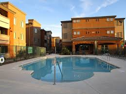 1 bedroom apartments henderson nv. 1 bedroom apartments henderson nv decor modern on cool excellent in