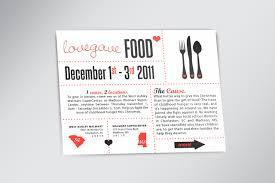 Graphic Design Classes Charleston Sc Mngraphicdesign Logo Design