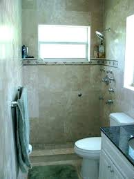 corner shelves for shower showers glass shelves for shower tempered glass shelves shower medium size of