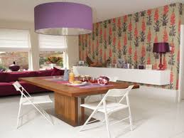 For Feature Wall In Living Room Wallpaper Living Room Feature Wall A Wallppapers Gallery